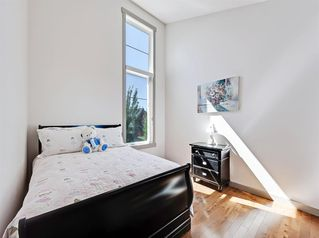 Photo 20: 48 WALDEN Terrace SE in Calgary: Walden Detached for sale : MLS®# A1020763