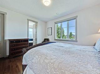 Photo 16: 48 WALDEN Terrace SE in Calgary: Walden Detached for sale : MLS®# A1020763