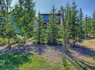 Photo 37: 48 WALDEN Terrace SE in Calgary: Walden Detached for sale : MLS®# A1020763
