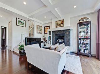 Photo 10: 48 WALDEN Terrace SE in Calgary: Walden Detached for sale : MLS®# A1020763