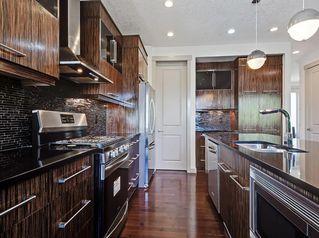 Photo 4: 48 WALDEN Terrace SE in Calgary: Walden Detached for sale : MLS®# A1020763