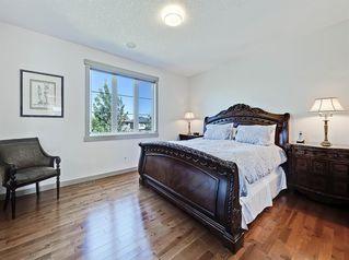 Photo 15: 48 WALDEN Terrace SE in Calgary: Walden Detached for sale : MLS®# A1020763