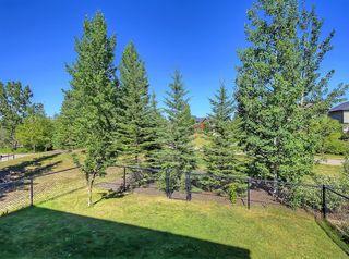 Photo 33: 48 WALDEN Terrace SE in Calgary: Walden Detached for sale : MLS®# A1020763