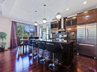 Photo 6: 48 WALDEN Terrace SE in Calgary: Walden Detached for sale : MLS®# A1020763