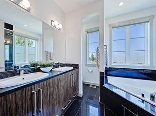 Photo 17: 48 WALDEN Terrace SE in Calgary: Walden Detached for sale : MLS®# A1020763