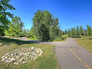 Photo 35: 48 WALDEN Terrace SE in Calgary: Walden Detached for sale : MLS®# A1020763