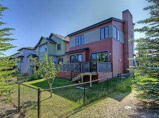 Photo 31: 48 WALDEN Terrace SE in Calgary: Walden Detached for sale : MLS®# A1020763