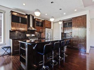 Photo 3: 48 WALDEN Terrace SE in Calgary: Walden Detached for sale : MLS®# A1020763