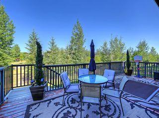 Photo 32: 48 WALDEN Terrace SE in Calgary: Walden Detached for sale : MLS®# A1020763