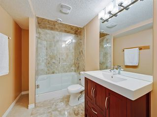 Photo 27: 48 WALDEN Terrace SE in Calgary: Walden Detached for sale : MLS®# A1020763
