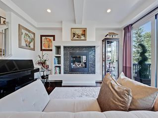 Photo 9: 48 WALDEN Terrace SE in Calgary: Walden Detached for sale : MLS®# A1020763