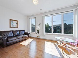 Photo 22: 48 WALDEN Terrace SE in Calgary: Walden Detached for sale : MLS®# A1020763
