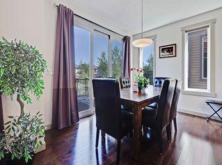 Photo 7: 48 WALDEN Terrace SE in Calgary: Walden Detached for sale : MLS®# A1020763
