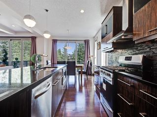 Photo 5: 48 WALDEN Terrace SE in Calgary: Walden Detached for sale : MLS®# A1020763