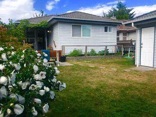 """Photo 21: 1826 WILLOW Crescent in Squamish: Garibaldi Estates House for sale in """"GARIBALDI ESTATES"""" : MLS®# R2485602"""