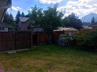"""Photo 25: 1826 WILLOW Crescent in Squamish: Garibaldi Estates House for sale in """"GARIBALDI ESTATES"""" : MLS®# R2485602"""