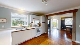 """Photo 10: 1826 WILLOW Crescent in Squamish: Garibaldi Estates House for sale in """"GARIBALDI ESTATES"""" : MLS®# R2485602"""