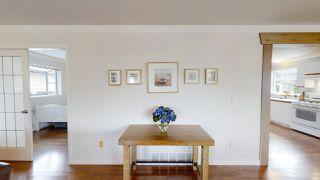 """Photo 7: 1826 WILLOW Crescent in Squamish: Garibaldi Estates House for sale in """"GARIBALDI ESTATES"""" : MLS®# R2485602"""