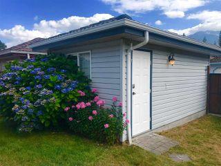 """Photo 23: 1826 WILLOW Crescent in Squamish: Garibaldi Estates House for sale in """"GARIBALDI ESTATES"""" : MLS®# R2485602"""