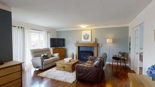 """Photo 13: 1826 WILLOW Crescent in Squamish: Garibaldi Estates House for sale in """"GARIBALDI ESTATES"""" : MLS®# R2485602"""