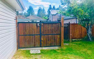 """Photo 26: 1826 WILLOW Crescent in Squamish: Garibaldi Estates House for sale in """"GARIBALDI ESTATES"""" : MLS®# R2485602"""