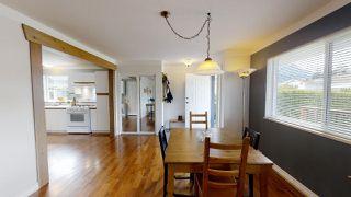 """Photo 12: 1826 WILLOW Crescent in Squamish: Garibaldi Estates House for sale in """"GARIBALDI ESTATES"""" : MLS®# R2485602"""