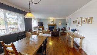 """Photo 5: 1826 WILLOW Crescent in Squamish: Garibaldi Estates House for sale in """"GARIBALDI ESTATES"""" : MLS®# R2485602"""