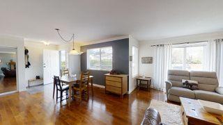 """Photo 6: 1826 WILLOW Crescent in Squamish: Garibaldi Estates House for sale in """"GARIBALDI ESTATES"""" : MLS®# R2485602"""