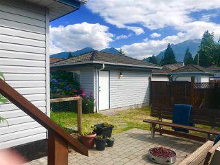 """Photo 22: 1826 WILLOW Crescent in Squamish: Garibaldi Estates House for sale in """"GARIBALDI ESTATES"""" : MLS®# R2485602"""
