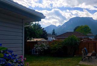 """Photo 24: 1826 WILLOW Crescent in Squamish: Garibaldi Estates House for sale in """"GARIBALDI ESTATES"""" : MLS®# R2485602"""