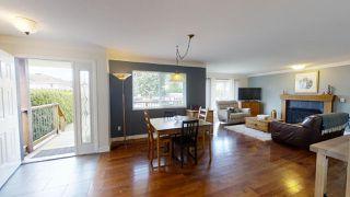 """Photo 8: 1826 WILLOW Crescent in Squamish: Garibaldi Estates House for sale in """"GARIBALDI ESTATES"""" : MLS®# R2485602"""