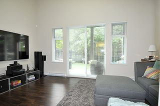 """Photo 25: 129 1480 SOUTHVIEW Street in Coquitlam: Burke Mountain Townhouse for sale in """"CedarCreek North"""" : MLS®# R2486370"""