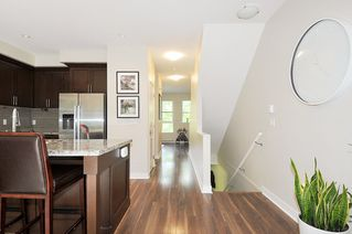 """Photo 8: 129 1480 SOUTHVIEW Street in Coquitlam: Burke Mountain Townhouse for sale in """"CedarCreek North"""" : MLS®# R2486370"""