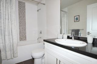 """Photo 22: 129 1480 SOUTHVIEW Street in Coquitlam: Burke Mountain Townhouse for sale in """"CedarCreek North"""" : MLS®# R2486370"""