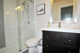 """Photo 30: 129 1480 SOUTHVIEW Street in Coquitlam: Burke Mountain Townhouse for sale in """"CedarCreek North"""" : MLS®# R2486370"""