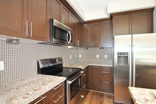 """Photo 6: 129 1480 SOUTHVIEW Street in Coquitlam: Burke Mountain Townhouse for sale in """"CedarCreek North"""" : MLS®# R2486370"""