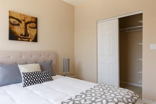 Photo 10: DOWNTOWN Condo for rent : 1 bedrooms : 1240 India St #1604 in San Diego