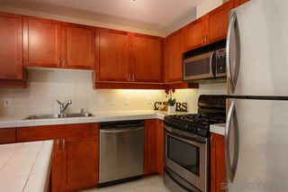 Photo 6: DOWNTOWN Condo for rent : 1 bedrooms : 1240 India St #1604 in San Diego