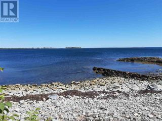 Photo 1: Lot Long Cove Road in Port Medway: Vacant Land for sale : MLS®# 202017267