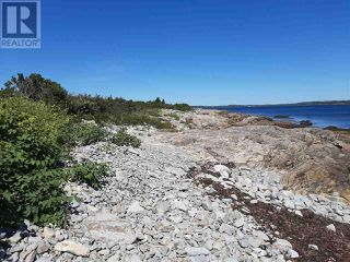 Photo 2: Lot Long Cove Road in Port Medway: Vacant Land for sale : MLS®# 202017267
