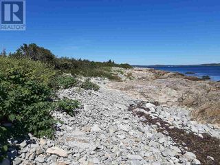 Photo 3: Lot Long Cove Road in Port Medway: Vacant Land for sale : MLS®# 202017267