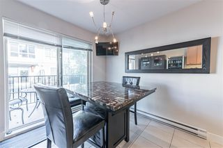 "Photo 7: 159 6671 121 Street in Surrey: West Newton Townhouse for sale in ""SALUS"" : MLS®# R2492392"
