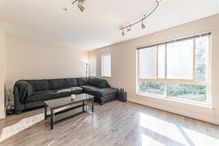 "Photo 9: 159 6671 121 Street in Surrey: West Newton Townhouse for sale in ""SALUS"" : MLS®# R2492392"