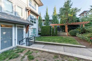 "Photo 21: 159 6671 121 Street in Surrey: West Newton Townhouse for sale in ""SALUS"" : MLS®# R2492392"