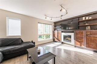 "Photo 10: 159 6671 121 Street in Surrey: West Newton Townhouse for sale in ""SALUS"" : MLS®# R2492392"