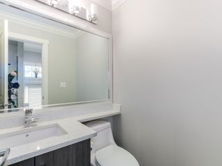 Photo 11: 2 19097 64 AVENUE in Surrey: Cloverdale BC Townhouse for sale (Cloverdale)  : MLS®# R2466274