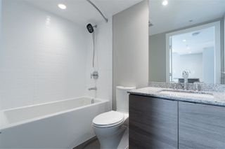 Photo 10: 2302 488 SW MARINE Drive in Vancouver: Marpole Condo for sale (Vancouver West)  : MLS®# R2498675