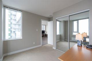 Photo 8: 2302 488 SW MARINE Drive in Vancouver: Marpole Condo for sale (Vancouver West)  : MLS®# R2498675