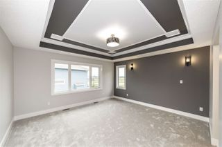 Photo 28: 18 Dillworth Crescent: Spruce Grove House for sale : MLS®# E4214810