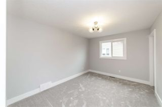 Photo 35: 18 Dillworth Crescent: Spruce Grove House for sale : MLS®# E4214810